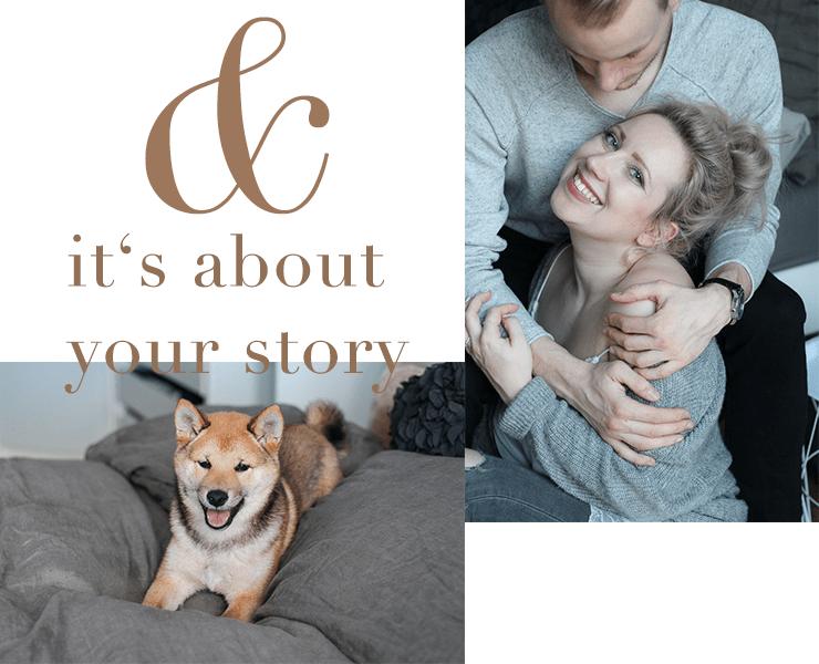 familie-blogger-shibainu-puppenzirkus-liebe-couple-goals-collage-final2