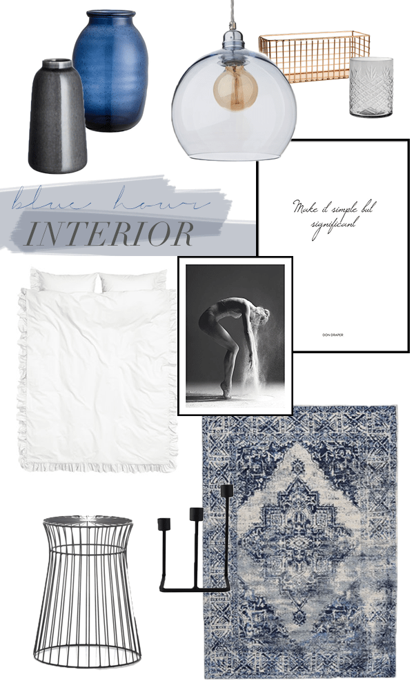 interior-cravings-blue-hour