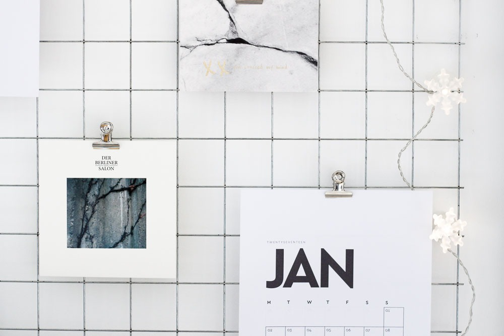 kalender-printables-fuer-2017-office-blogger-desk-interiorblogger-berlin-4