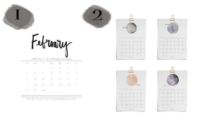 kalender-printables-fuer-2017-office-blogger-desk-interiorblogger-berlin-collage1