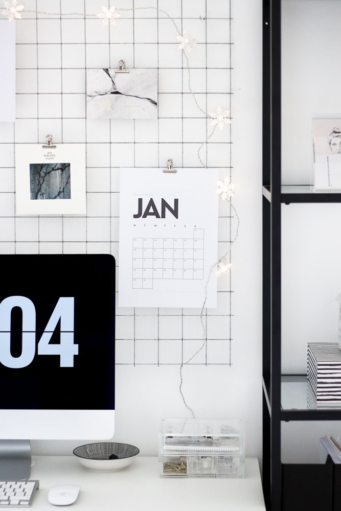 kalender-printables-fuer-2017-office-blogger-desk-interiorblogger-berlin