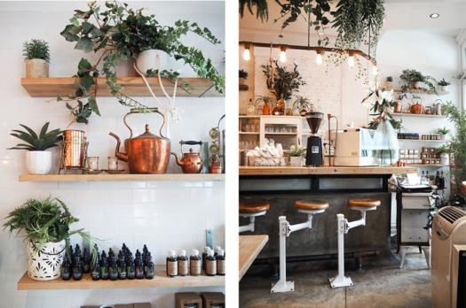 Die 10 besten Food-Spots in New York   Teil II