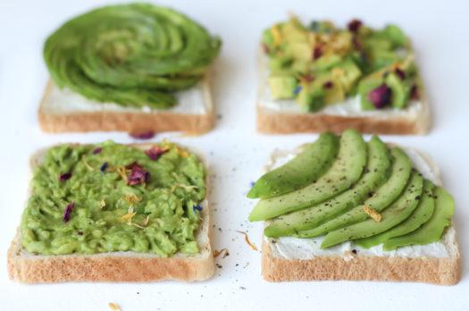 5 Lunch Ideen für's Büro: Schnell, Gesund & Lecker