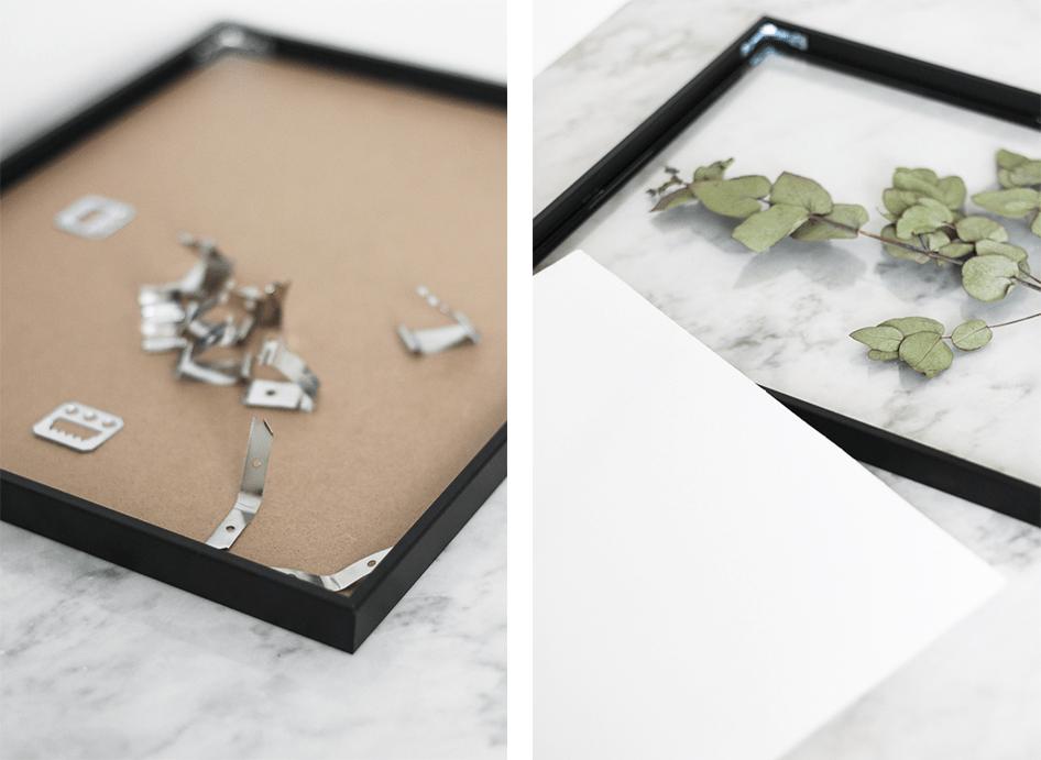diy-floating-frame-herbarium-wand-bilderrahmen-schwebender ...