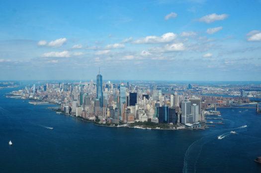 10 Tipps für New York mit Mini-Budget