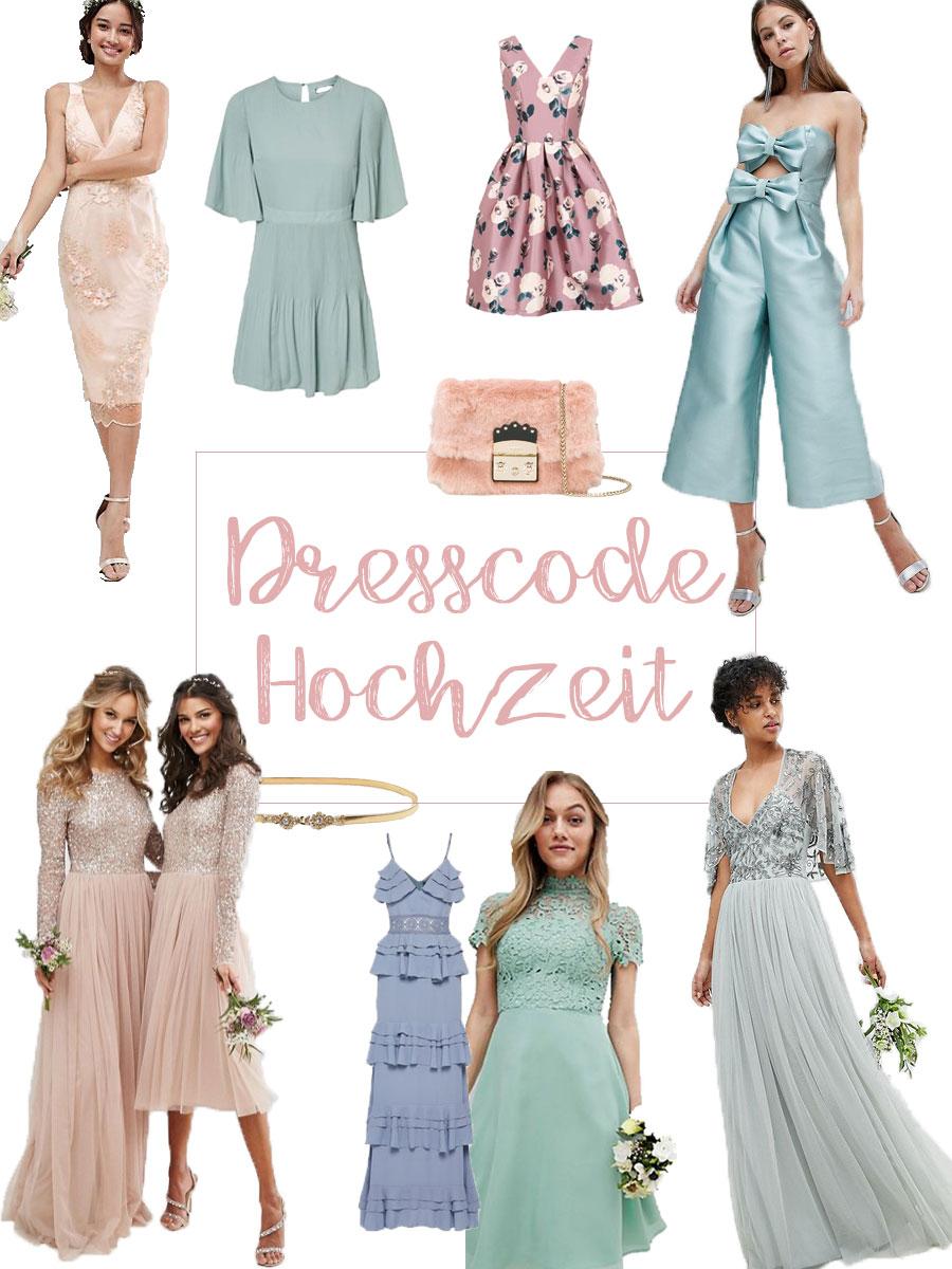 Die schönsten Hochzeitsgast Looks für diese Saison  Alexandra Winzer