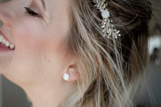 3 schöne Beauty Looks für Hochzeitsgäste