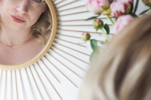 Inspiration für's Brautstyling: Boho Hair, Kopfschmuck & Co