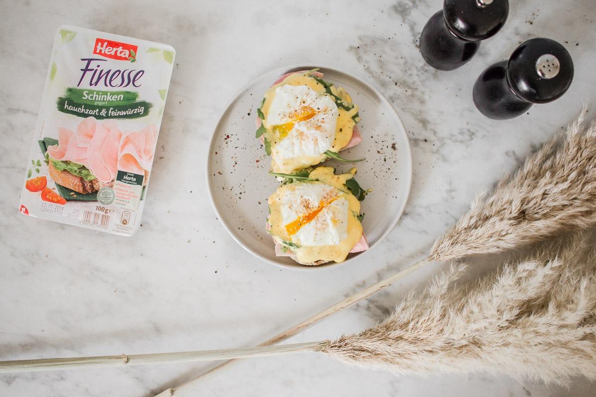 Frühstück ist fertig - so begeisterst du deine Frühstücksgäste!