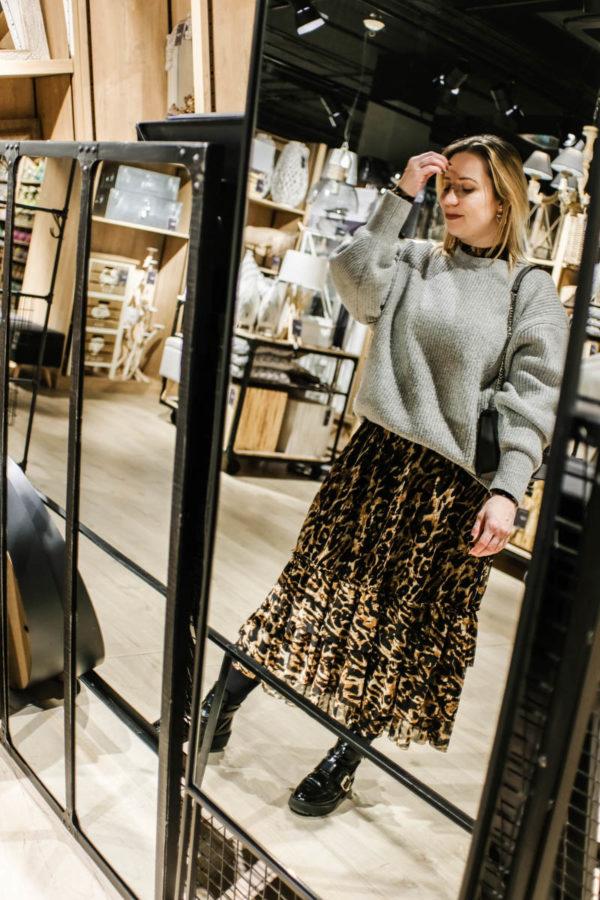maisons du monde berlin opening 2018 weihnachtszeit interior shop 17 puppenzirkus. Black Bedroom Furniture Sets. Home Design Ideas