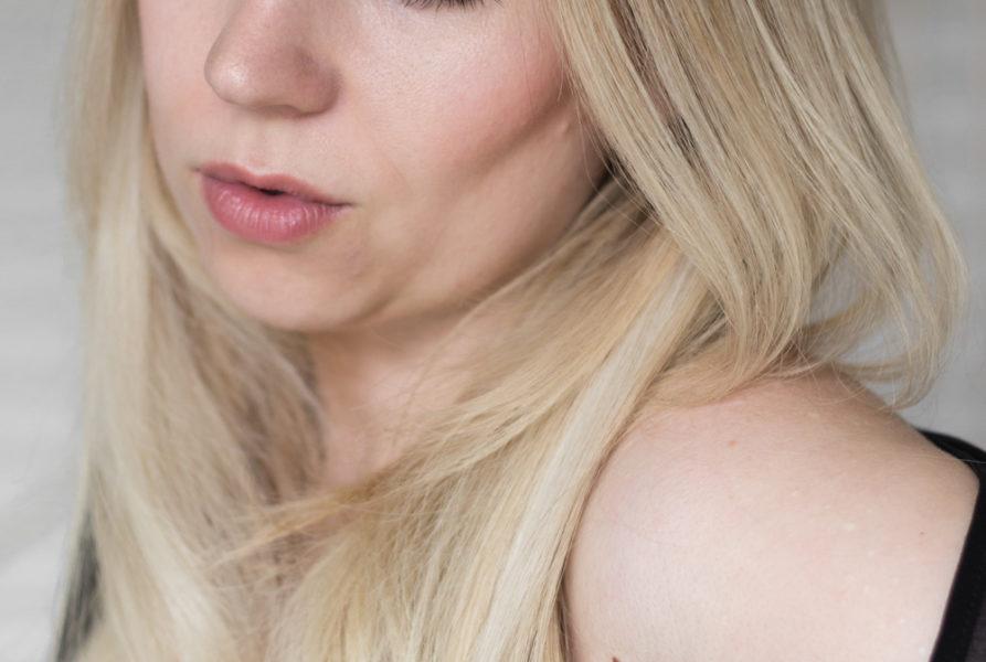 It's Beauty Time: Volle Wimpern & Brauen für die Hochzeit