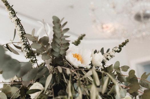 10 Tipps für eine nachhaltige Hochzeit