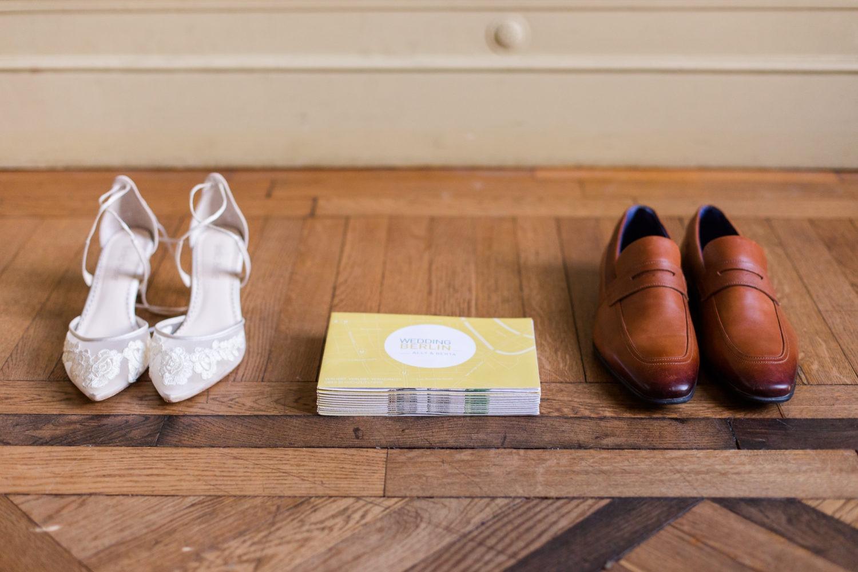 WeddingBerlin enthält Tipps für Braut & Bräutigam sowie für das Brautpaar in Berlin
