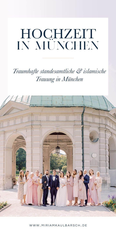 Pinterest für Hochzeitsfotografen: Beispielpin von Miriam Kaulbarsch