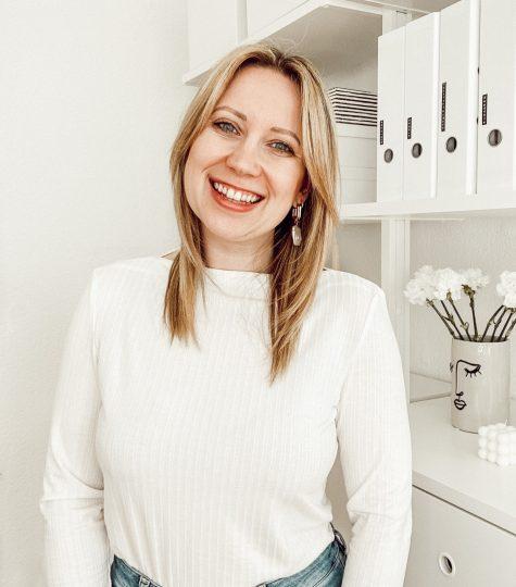 Alexandra Winzer_Pinterest Expertin und Content Creator_alexandrawinzer.com