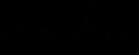 Alexandra Winzer Logo Creative Entrpreneuer